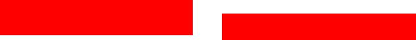 Swisstanbul Textilprodukte