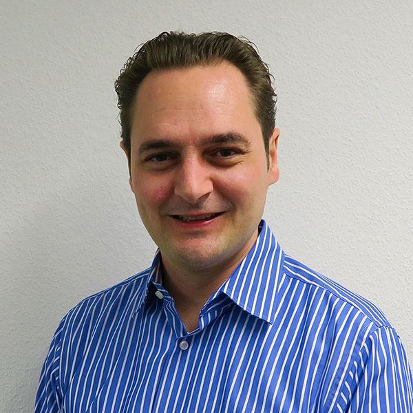 Simon Steiner