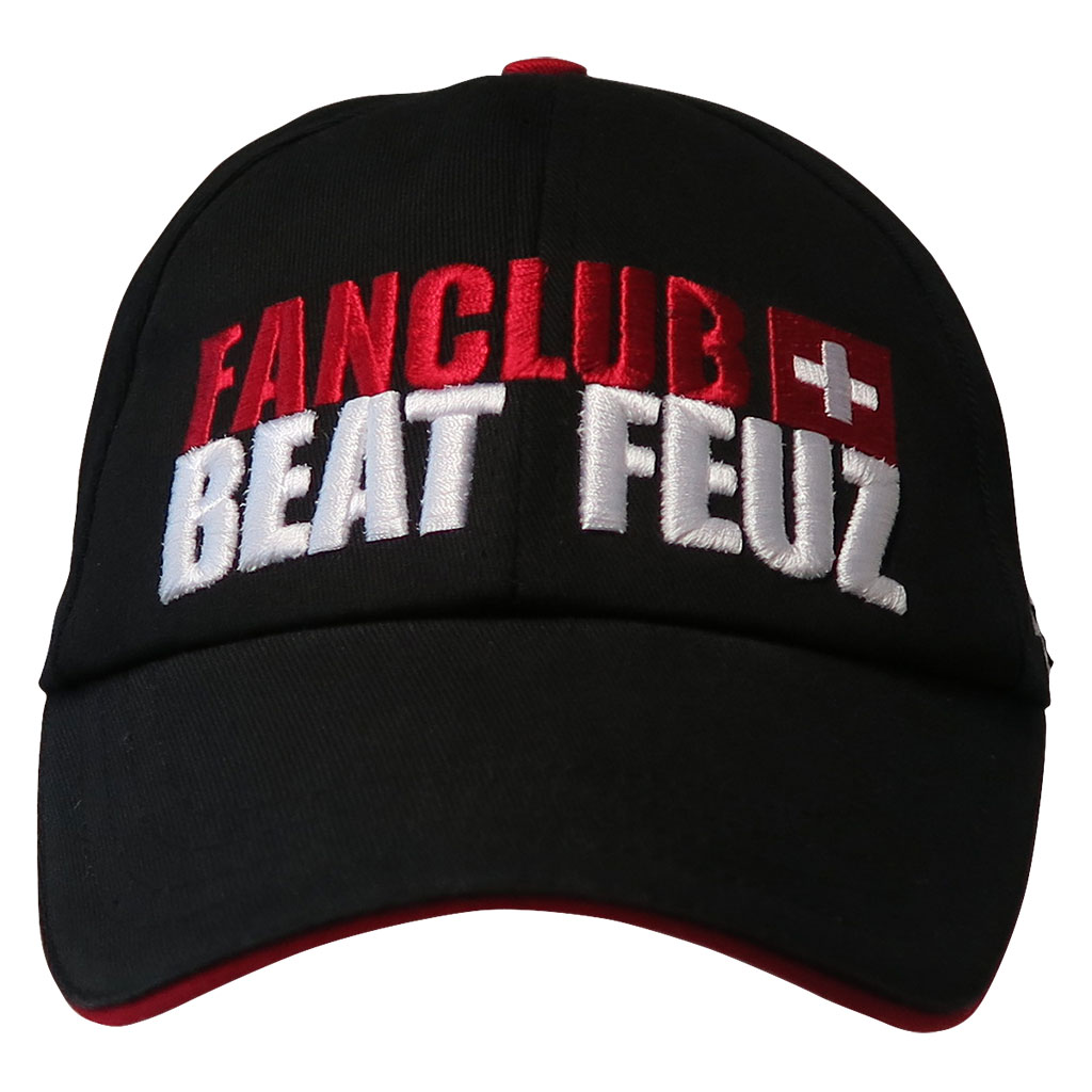 Swisstanbul